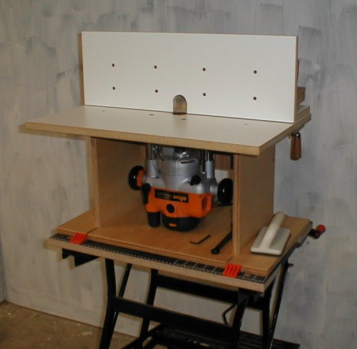 Christophermerrill it is installed on a bd workmate 225 which i also use with my bench grinder beltdisk sander and miter box at the taller workmate configuration greentooth Image collections